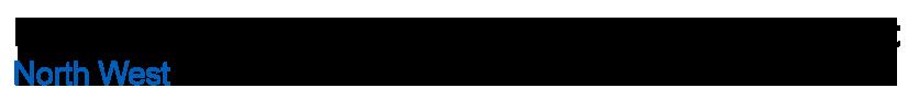 NWPQA Logo
